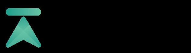 Translationnal Accelerator